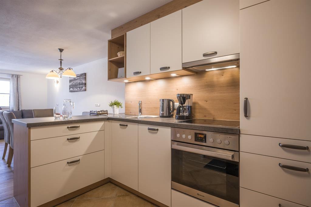 appartement reischerhof preise verf gbarkeit. Black Bedroom Furniture Sets. Home Design Ideas